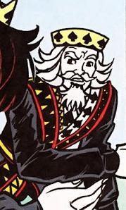 File:King of Spades DC Super Friends.jpg