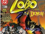 Lobo Vol 2 63