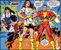 Mary Marvel 016