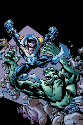 File:Nightwing 0026.jpg