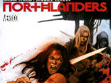 Northlanders Vol 1 19