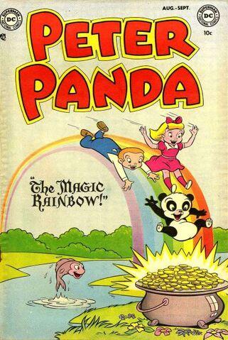 File:Peter Panda Vol 1 1.jpg