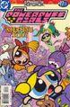 Powerpuff Girls Vol 1 27