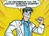 Anthony Ives (Earth-508)