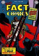 Real Fact Comics Vol 1 20