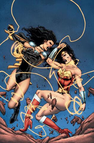 File:Sensation Comics Featuring Wonder Woman Vol 1 13 Textless.jpg