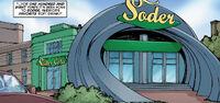 Soder Cola 002