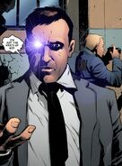 Steve Lombard Smallville 0002