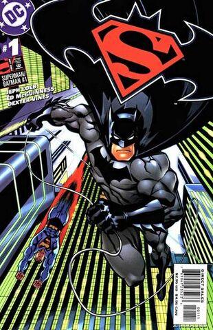 File:Superman-Batman 1b.jpg
