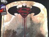 Superman/Batman Vol 1 65