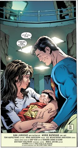 File:Superman 0189.jpg