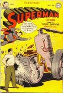 Superman v.1 73