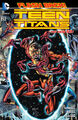 Teen Titans Vol 4 23