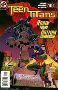 Teen Titans v.3 18