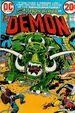The Demon Vol 1 3