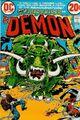 The Demon Vol 1 3
