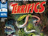 The Terrifics Vol 1 8