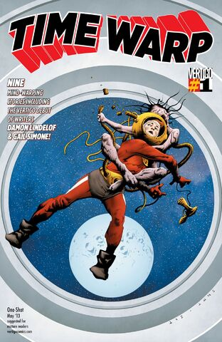 File:Time Warp Vol 2 1 Variant.jpg