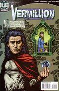 Vermillion Vol 1 9