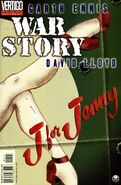 War Story 6