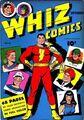 Whiz Comics 46