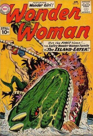 File:Wonder Woman Vol 1 121.jpg