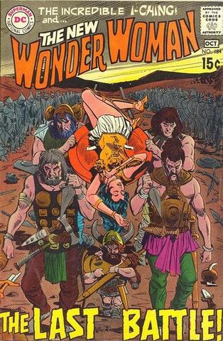 File:Wonder Woman Vol 1 184.jpg