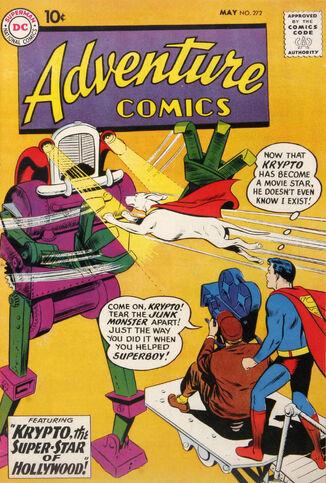 File:Adventure Comics Vol 1 272.jpg