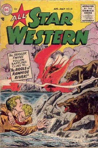 File:All-Star Western Vol 1 82.jpg