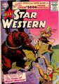 All-Star Western Vol 1 91