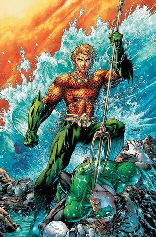 File:Aquaman 0177.jpg