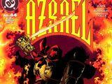 Azrael Vol 1 44