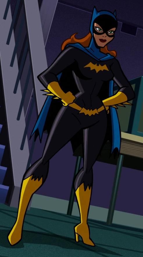 File:Batgirl BTBATB 001.jpg