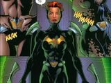 Barbara Gordon (Earth-1098)