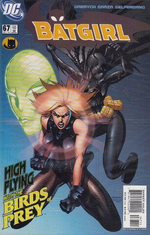 File:Batgirl Vol 1 67.jpg