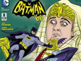Batman '66 Vol 1 8