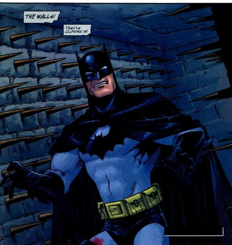 File:Batman 0623.jpg