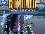 Batman Beyond Vol 2 3