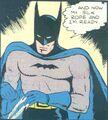 Batman Earth-Two 0017
