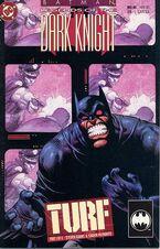 Batman Legends of the Dark Knight Vol 1 44