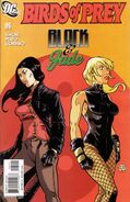 Birds of Prey 95