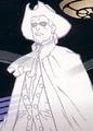 Bruce Carter III (Earth-ABC) 002