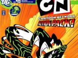 Cartoon Network Action Pack Vol 1 15