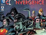 Convergence Vol 1 6