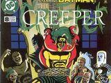 Creeper Vol 1 8