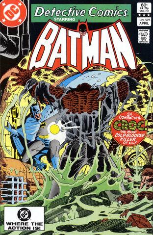 File:Detective Comics 525.jpg