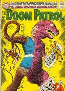 Doom Patrol v1 089