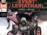 Event Leviathan Vol 1 2