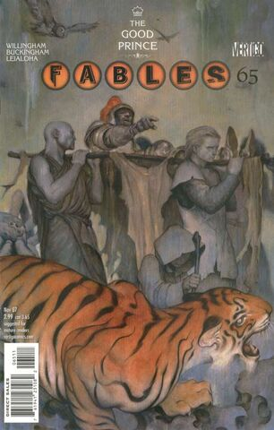 File:Fables Vol 1 65.jpg
