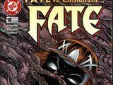 Fate Vol 1 18
